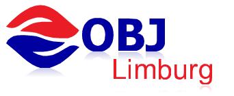 logofinalcut